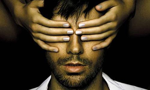 Enrique Iglesias vorbeste despre sine la Pro TV