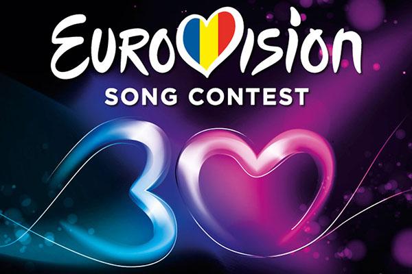 Romania isi alege candidatul pentru Eurovision 2016