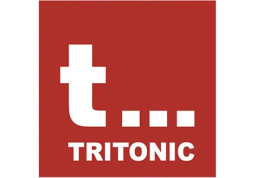 Lansarile Editurii Tritonic la Gaudeamus 2016