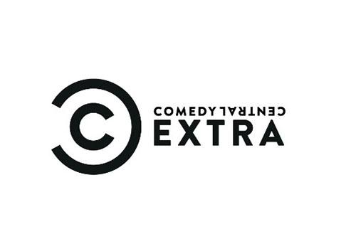 """Comedy Club"" incepe la Comedy Central Extra pe 11 aprilie"