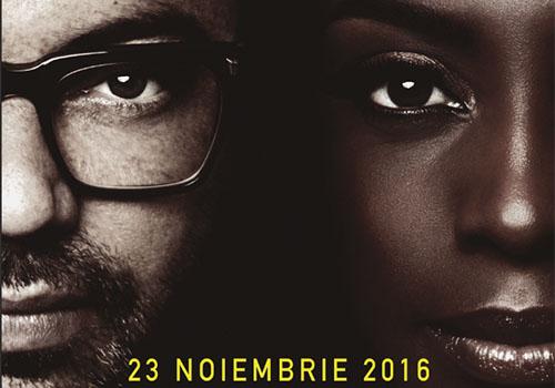 Skye & Ross concerteaza in Romania pe 23 noiembrie
