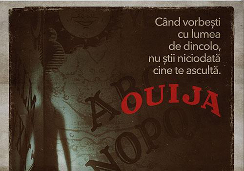 """Premiera 28 octombrie – """"Ouija: Origin of Evil"""""""