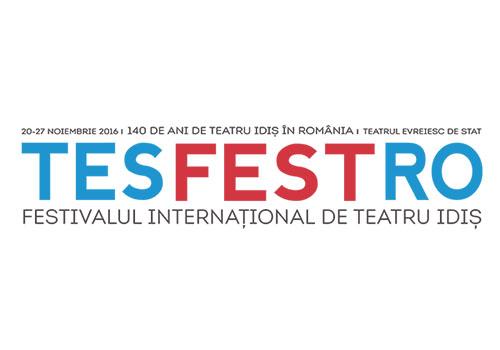 Festivalul International de Teatru Idis incepe azi