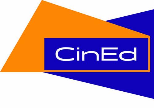 CinEd invita profesorii la o sesiune de formare cinematografica