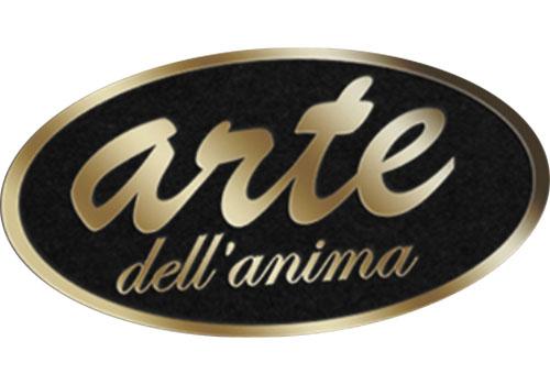 Asociatia Arte dell'Anima organizeaza doua concursuri