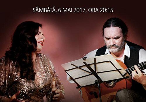 Ce vedem la Teatrul de Arta Bucuresti in luna mai