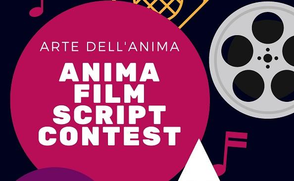 Concurs de scenarii Anima Film editia I