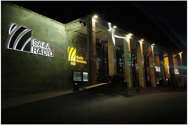 S-au pus in vanzare abonamentele pentru noua stagiune a Salii Radio