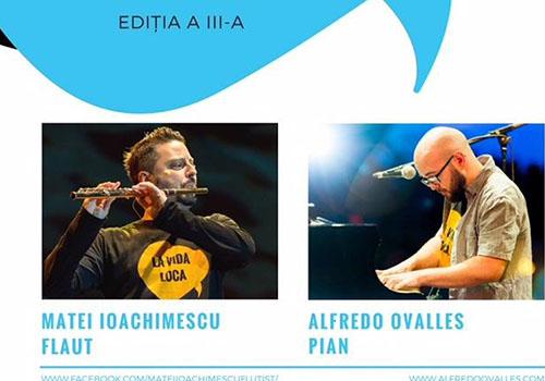 Turneul La Vida Loca ajunge in Bucuresti pe 18 martie