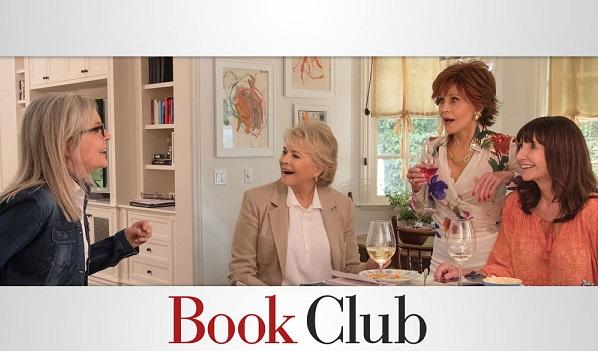 "Sa traim viata la cote maxime: ""Clubul femeilor dezlantuite"""