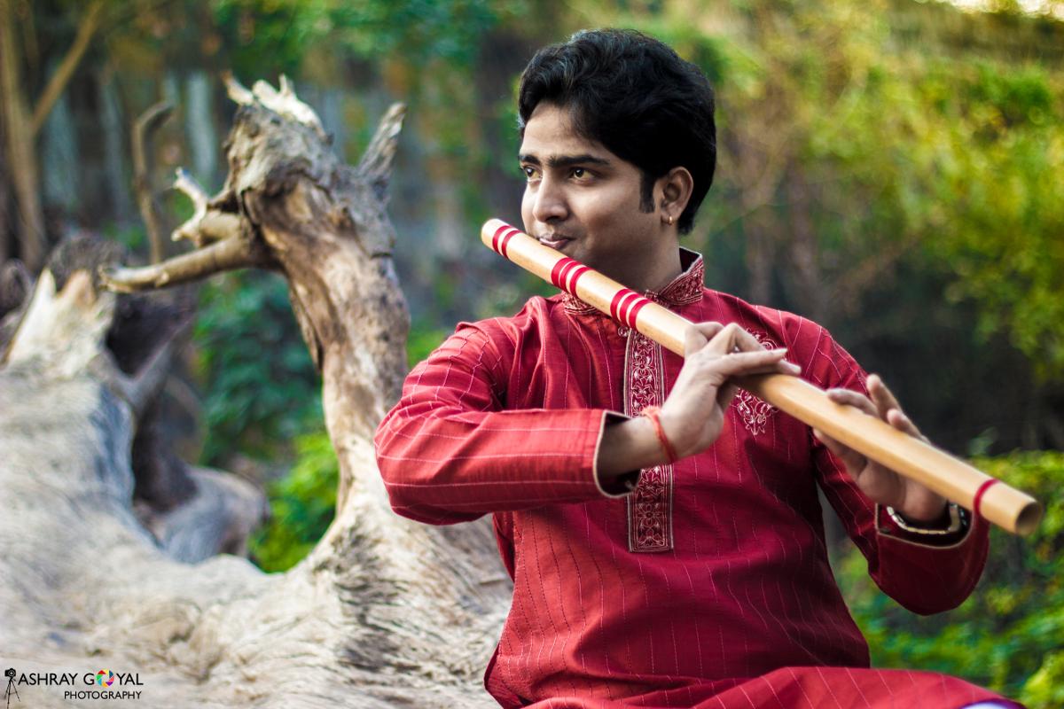3-10 iulie: Namaste India la editia a X-a