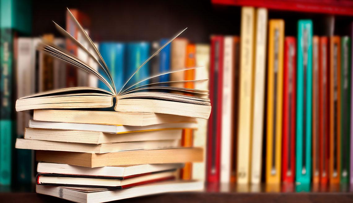 Recomandarea de miercuri: trei lansari de carte
