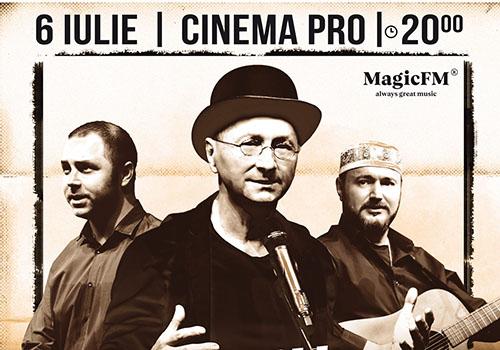 "Horatiu si Bogdan Malaele va asteapta la ""Editie Speciala"""
