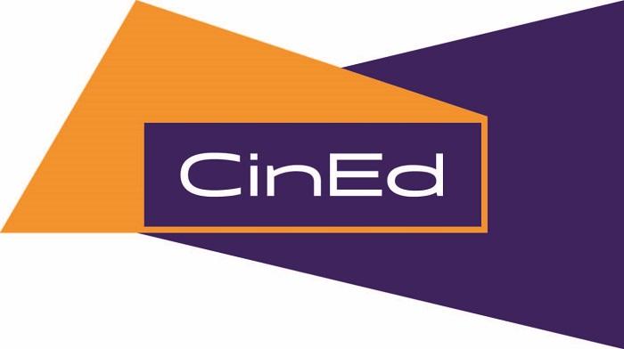 Proiectul educational CinEd a obtinut finantare de la Comisia Europeana