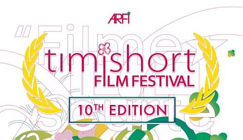 A zecea ediție Timishort începe în 3 octombrie