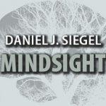"""Noutăți de la Herald: """"Mindsight – Noua știință a dezvoltării personale"""""""