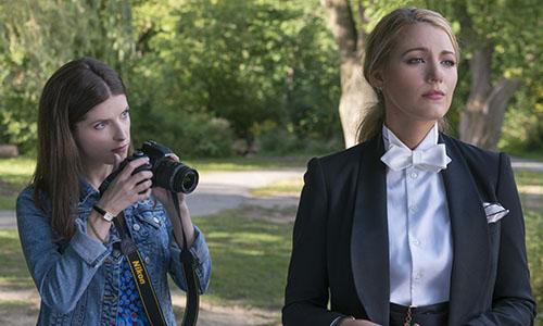 """""""O simplă favoare"""" intră în cinematografe pe 14 septembrie"""