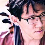 Surprize la Concursul Enescu: 4 muzicieni intră în finala de la violoncel