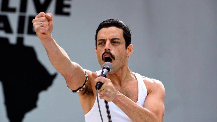 """""""Bohemian Rhapsody"""": it will rock you!"""