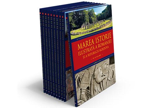 Editura Litera lansează o colecție-omagiu
