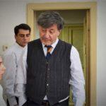 """Filmul """"Experimentul Pitești"""" are nevoie de donații pentru a fi terminat"""