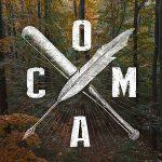 "Coma a lansat clipul piesei ""Icar"""
