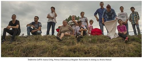 Centrul de Fotografie Documentară își prezintă proiectele pe 2019