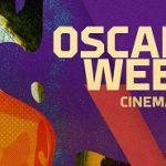 Filme premiate la Oscar Weekend