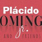 Plácido Domingo Jr. cântă la Sala Palatului pe 17 aprilie