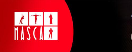 Spectacole la Teatrul Masca în perioada 8-14 martie