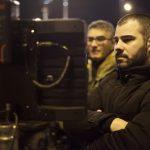 """S-au încheiat filmările pentru """"Înăuntru"""", un lungmetraj despre diversitate"""