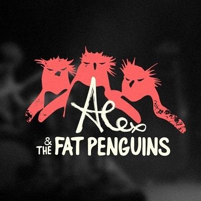 """Alex & The Fat Penguins au lansat piesa """"Somebody"""""""