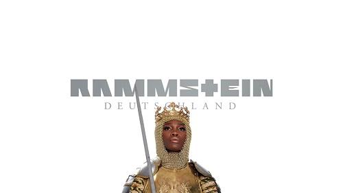 Rammstein: single și clip nou, album în pregătire