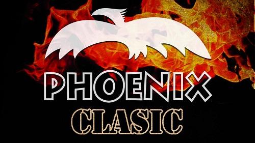 Phoenix cântă în Quantic pe 18 iulie