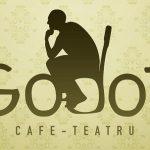 Teatrul Godot se redeschide în Timpuri Noi Square