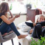 Atelier pentru tineri: How to… IELTS?