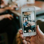 IVideo – Cum să faci video content care să placă