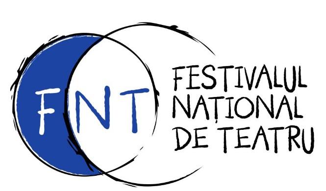 Teatrul Odeon participă la FNT cu două spectacole