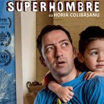 """""""Superhombre"""" deschide Alpin Fim Festival 2020"""