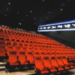 Cineplexx România își suspendă activitatea pentru a preveni răspândirea noului coronavirus