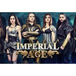 Concerte live online: Imperial Age – Live From Moscow