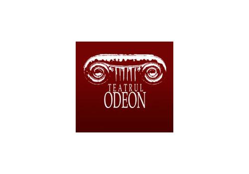 Poeme și povești pentru copii citite de actorii de la Odeon