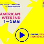 Weekend de filme online via American Independent Film Festival