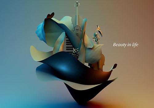 A început Concursul Internațional George Enescu