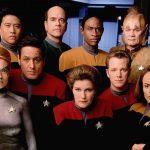 """Star Trek: Voyager"", despre serial și reuniunea de 25 de ani"
