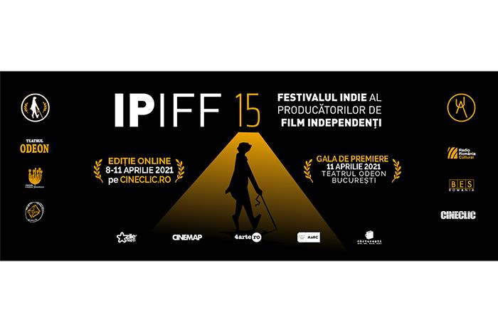 ipiff15