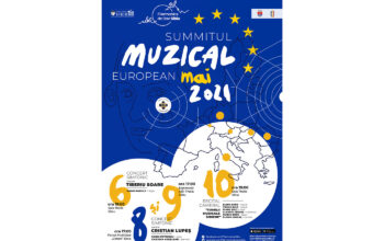 summit-ul muzical european