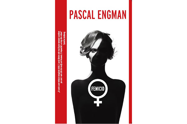 """Femicid"" – Pascal Engman"