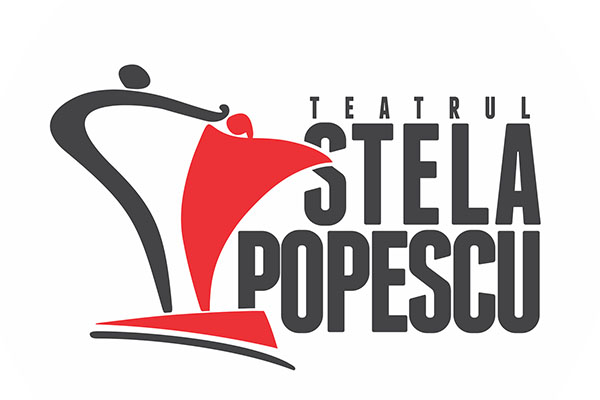 Ce se vede în weekend la Teatrul Stela Popescu?