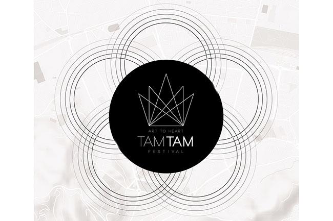 Festivalul TAMTAM